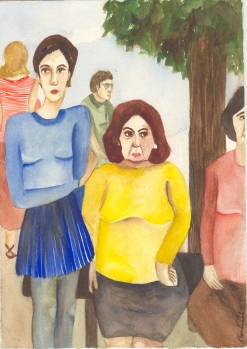 mujeres-en-plaza-larga3