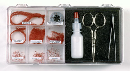 spiderweb-repair-kit