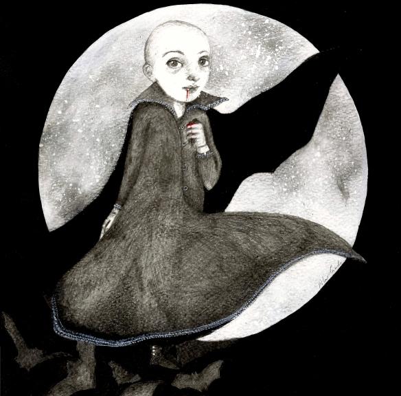 vampir c def.