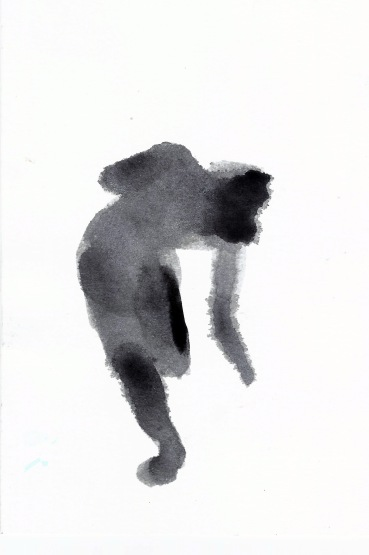 LETS DANCE1